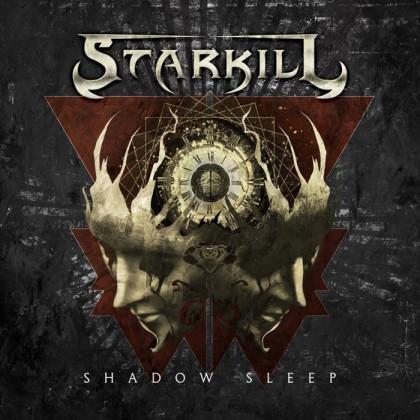 STARKILL-Shadow-Sleep-2016-700x700