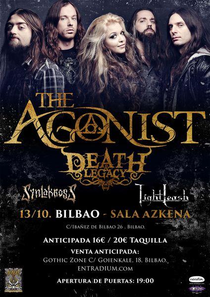 WEB_TheAgonist_Bilbao