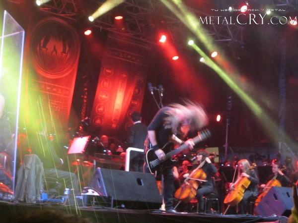 Warcry Symphonic Oviedo 02