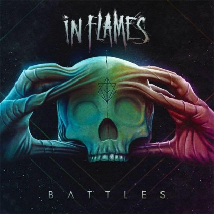 in-flames-battles-2016-700x700