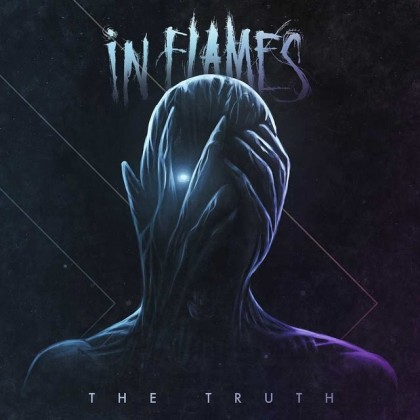 in-flames-the-truth-2016