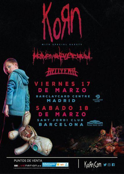 korn-tour2016