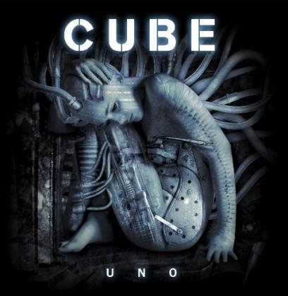 portada.cube.uno