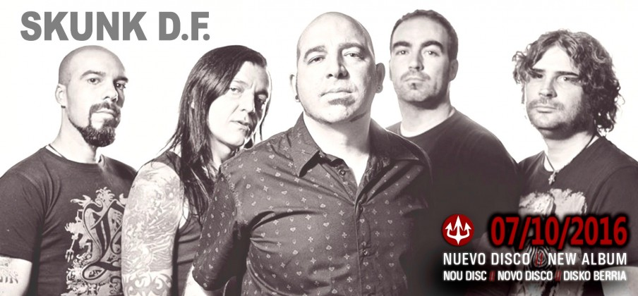 skunkdf-NUEVO-ALBUM