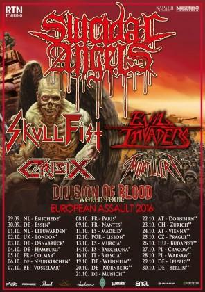 suicidal_angels_crisix_tour_2016