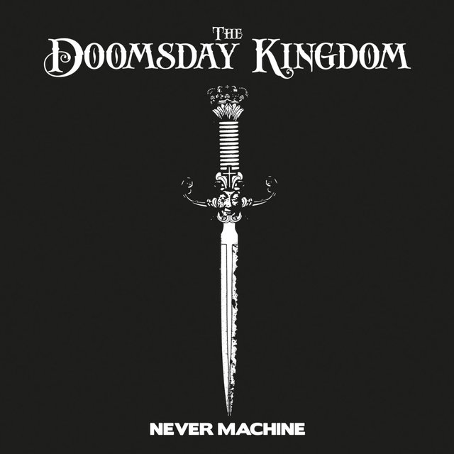 192817_The_Doomsday_Kingdom___Never_Machine__EP_