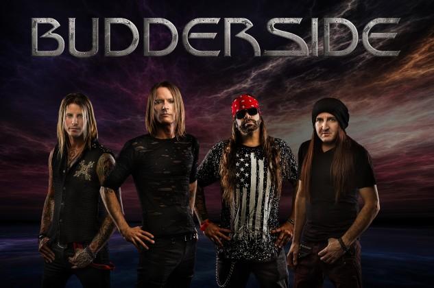 BUDDERSIDE_Psychidelic_Sky_Bandshot_Final