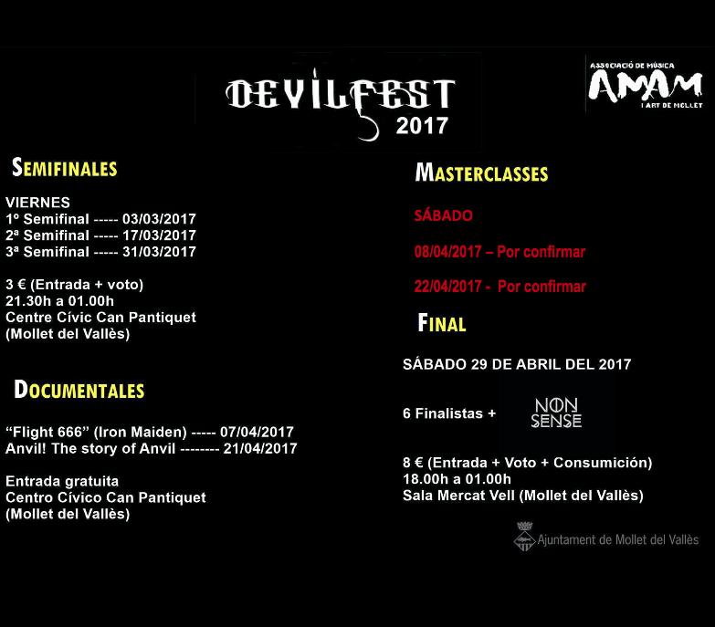 devilfest