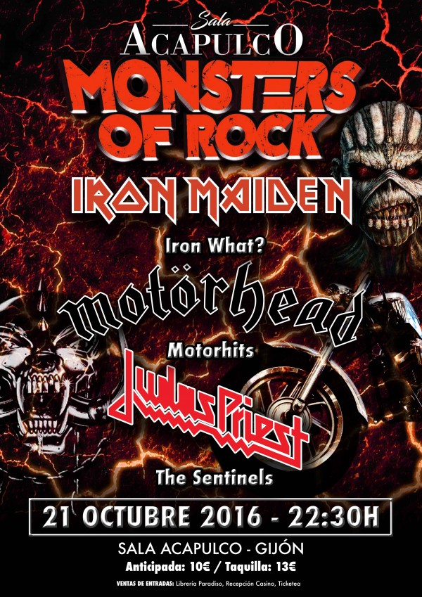 Cartel_MonstersOfRock_web