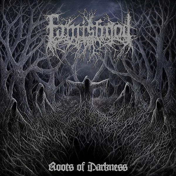 Famishgod_RootsOfDarkness