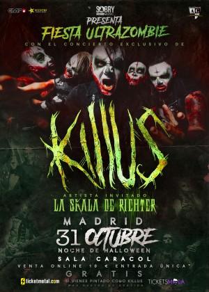 KILLUS_SKALA_31_OCT_web