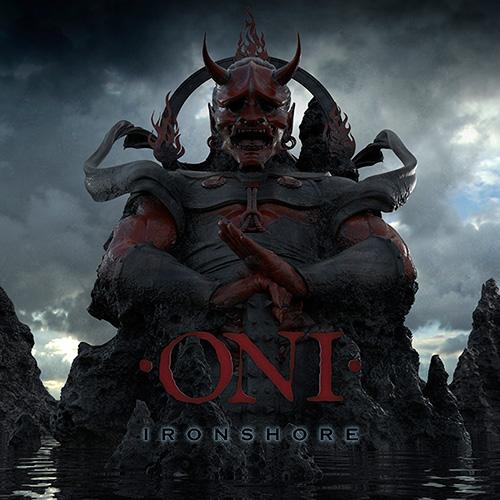 Oni-Ironshore