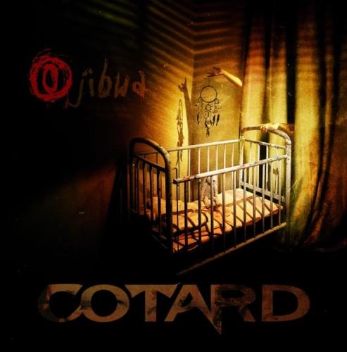 COTARD – OJIBWA