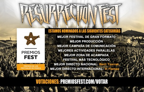 Resurrection-Fest-Premios-Fest-2015