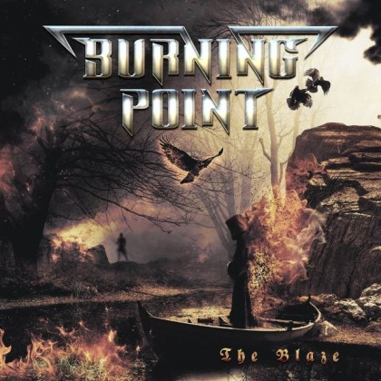 burning-point-the-blaze-artwork-2016