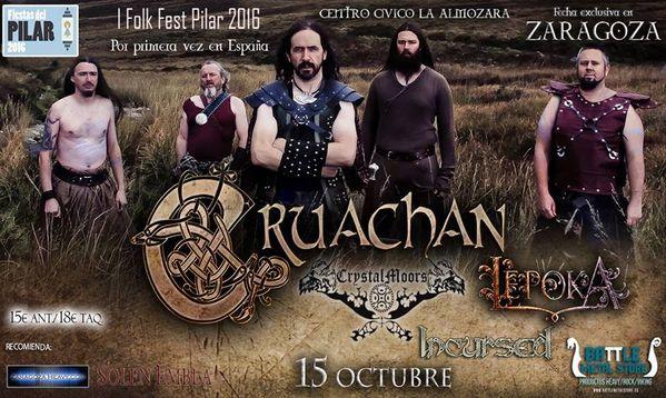 cruachan-zaragoza2016