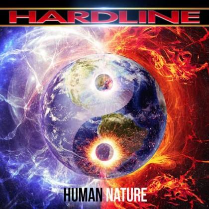 hardline-human-nature-2016-700x700