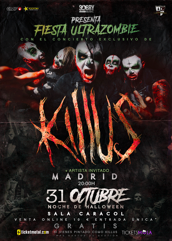 killus_halloween_final_web_ticketmetal