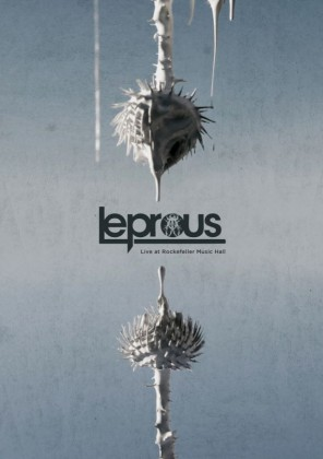 leprous-Live-At-Rockefeller-Music-Hall-2016