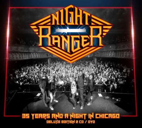 night-ranger-35-Years-And-A-Night-In-Chicago-2016