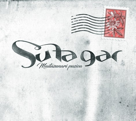 su-ta-gar-maitasunari-pasioa-digipack-azala-1200