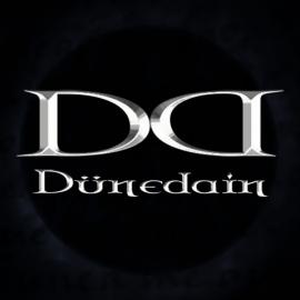 Dunedain logo