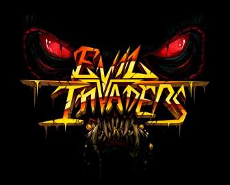 Evil_Invaders_logo