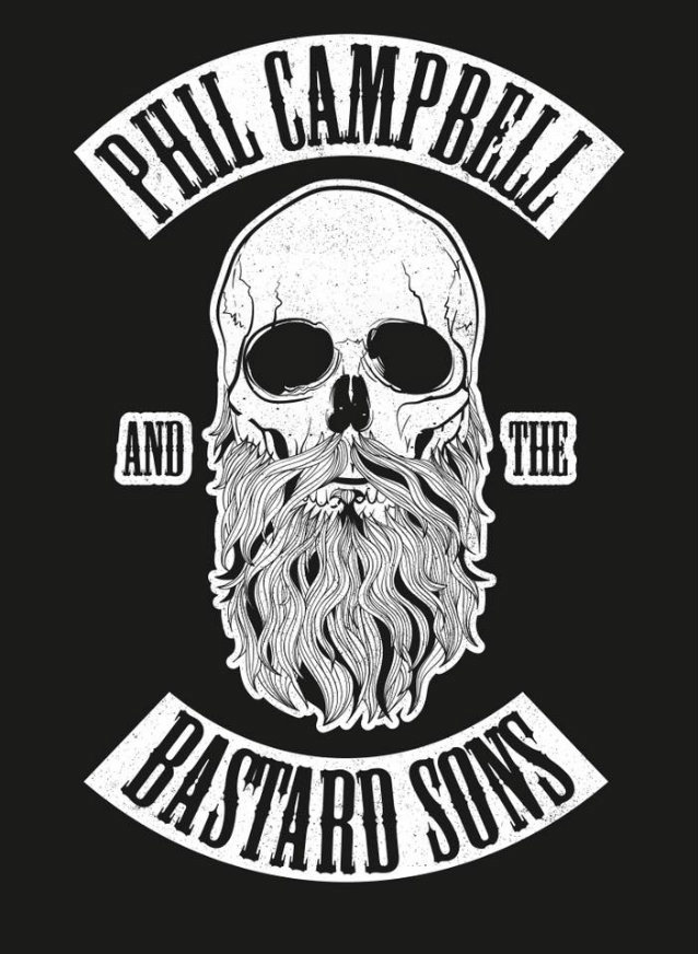Phil-Campbell-And-The-Bastard-Sons-logo-2016