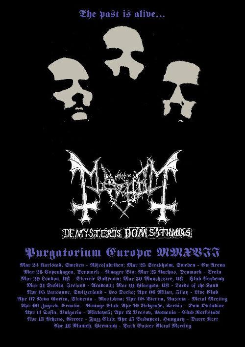 SOM333-Mayhem-admat-EU