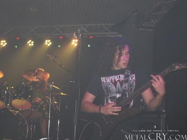 Sound Crush Oviedo 2016 02