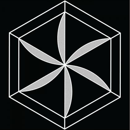 XIRIN – LIVE DEMO
