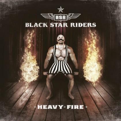 blackstarridersheavyfirecd