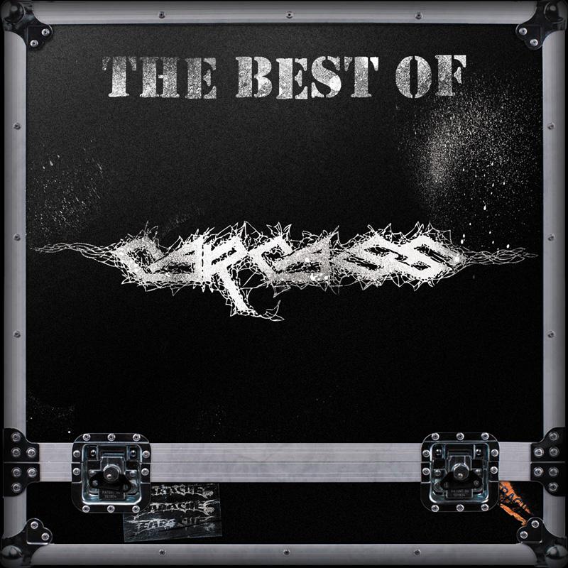 carcass_bestof