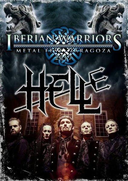 hell-iberian2017
