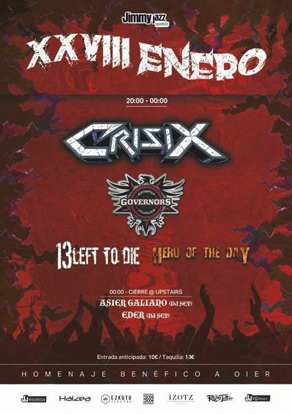 crisix-enero2017