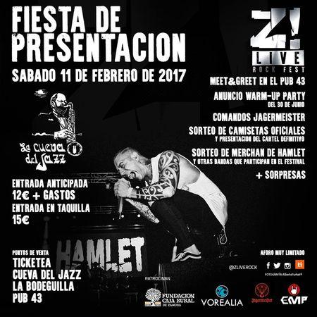 hamlet-zlive2017
