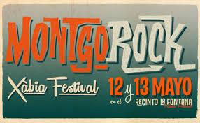 montgo rock 2017