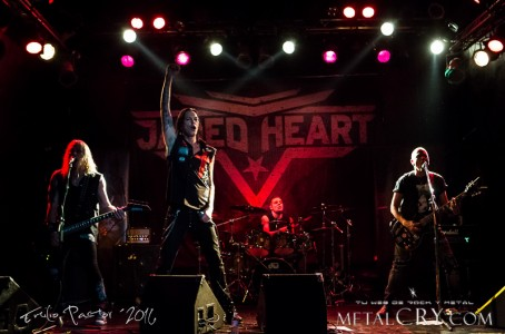 jaded heart-250