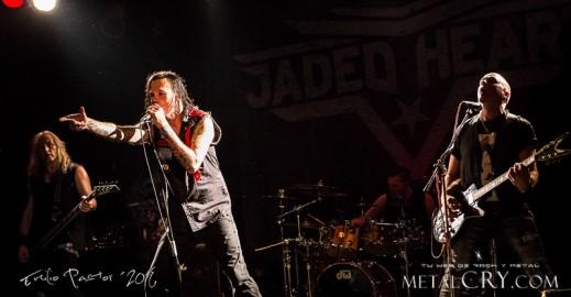jaded heart-328