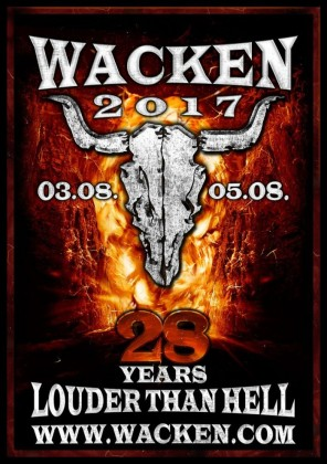 wacken-open-air-2017-logo-700x990