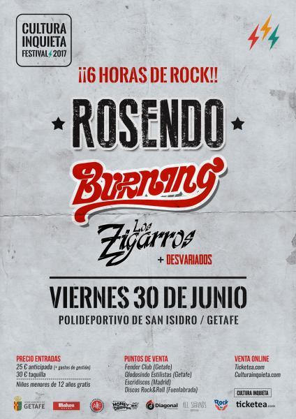 253575_description_Rosendo_Baja_calidad