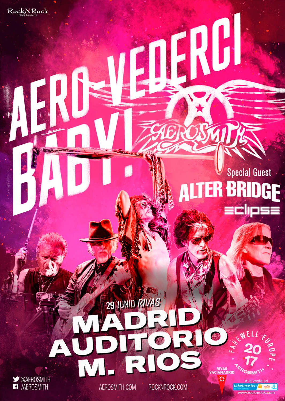 Aerosmith-+-AB+Eclipse_web