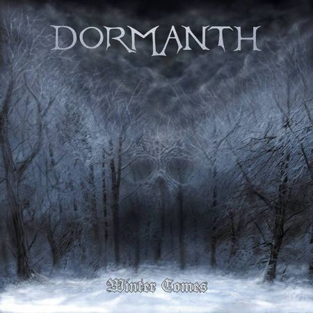 DORMANTH – WINTER COMES