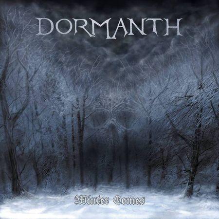 DORMANTH – WINTER COMES