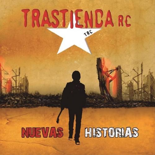 TRASTIENDA RC – NUEVAS HISTORIAS
