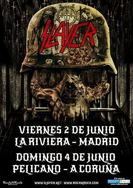 Slayer_Cartel2017