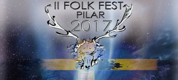 bannerfolkfest
