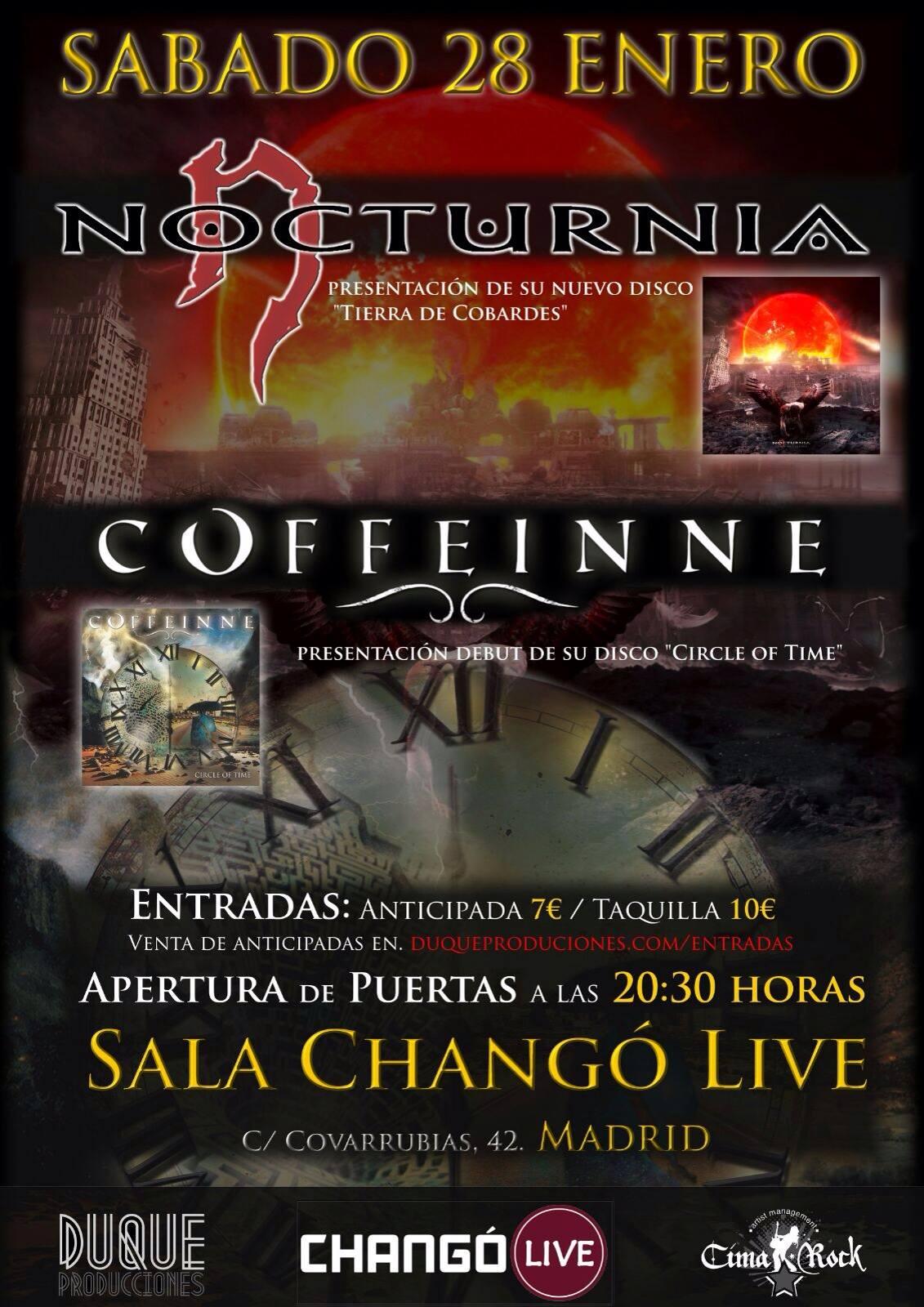 coffeinne-cartel-presentacion-madrid