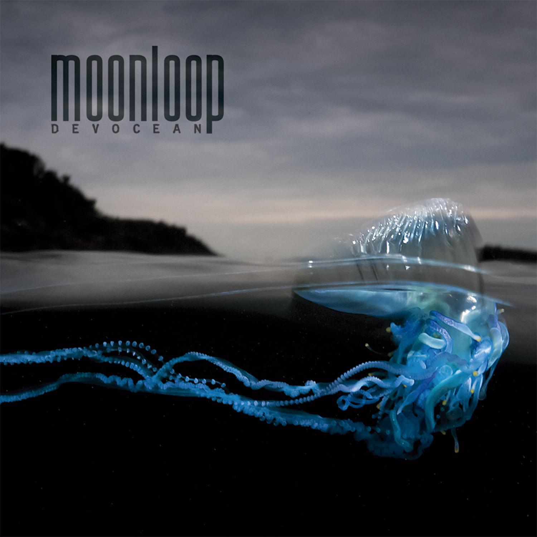 moonloopdevocean