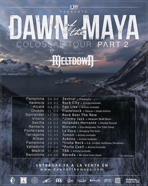 dawnofthemaya-tour2017